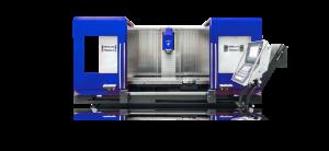 HEDELIUS-Bearbeitungszentrum T6-2300-mfc-chemnitz-300x138 in Unser Maschinenpark - Unsere Technik - Ihr Vorteil