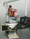 SHW-2 in techn. Ausstattung