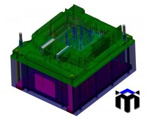Cad1-300x242 in CAD/CAM