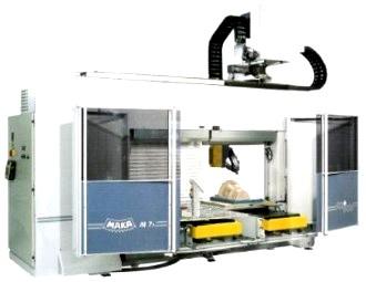 Image011 in Unser Maschinenpark - Unsere Technik - Ihr Vorteil